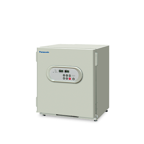 tu-am-co2-mco-5ac-mco-18ac
